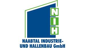 Naabtaler Industrie- und Hallenbau