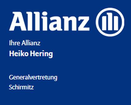 Allianz Hering