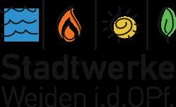Stadtwerke Weiden i.d.OPf.