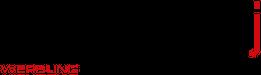 designJ