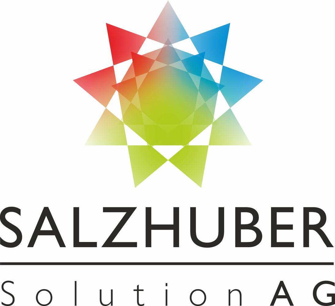 SALZHUBER Solution AG