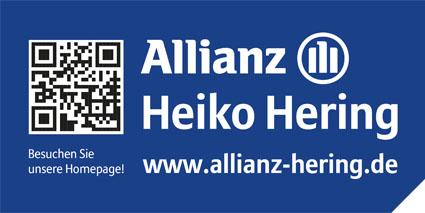 Allianz Heiko Hering