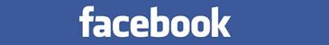 Facebookseite der HAMM Baskets Weiden